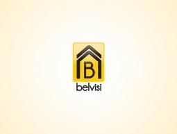 BELVISI – Concept Logo