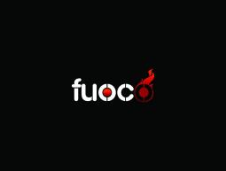 FUOCO – Naming e Logo