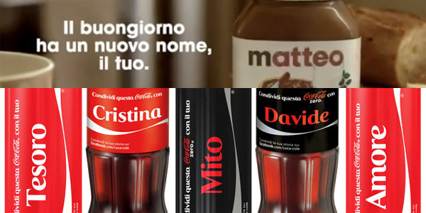 marketing-nutella-coca-cola